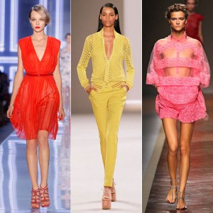 hbz-how-to-wear-color-perfect-match-0512-NE2XAd-xln